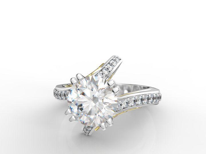Tmx 1479935623105 1.610 Miami wedding jewelry