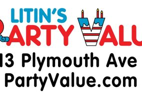 Litin's Party Value