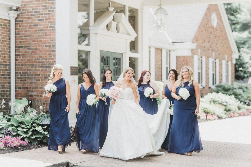lancaster pa wedding photographer photo 44 51 561141 1564249597