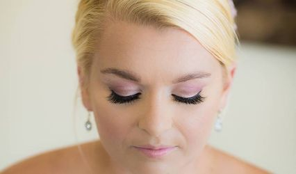 MCA Makeup & Company