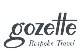 Gozette Bespoke Travel