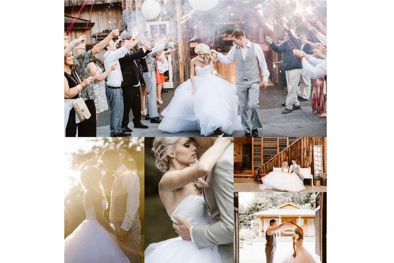 210433d832601974 1519246281 be3b340d875e1045 1519246280246 1 Poulsbo Wedding ph
