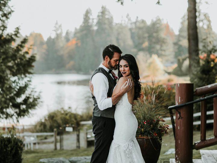 Tmx 1515460540 755b5a52a52aba54 1515460537 2506aeeb2b52cf2f 1515460535372 5 Crystal Lake Lodge Seattle, WA wedding photography