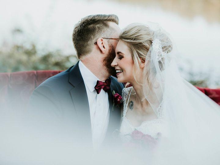 Tmx 1515460636 1c5febf7cf439059 1515460626 Dd4dbb64bb1886e4 1515460624390 6 Crystal Lake Lodge Seattle, WA wedding photography
