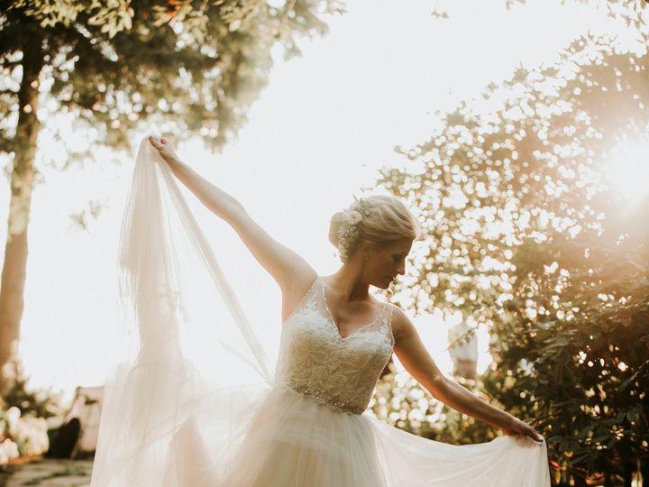 Tmx 1515461019 4459283adf6081d4 1515461007 F54ed35f3678f9c3 1515461005263 14 Woodway Seattle W Seattle, WA wedding photography