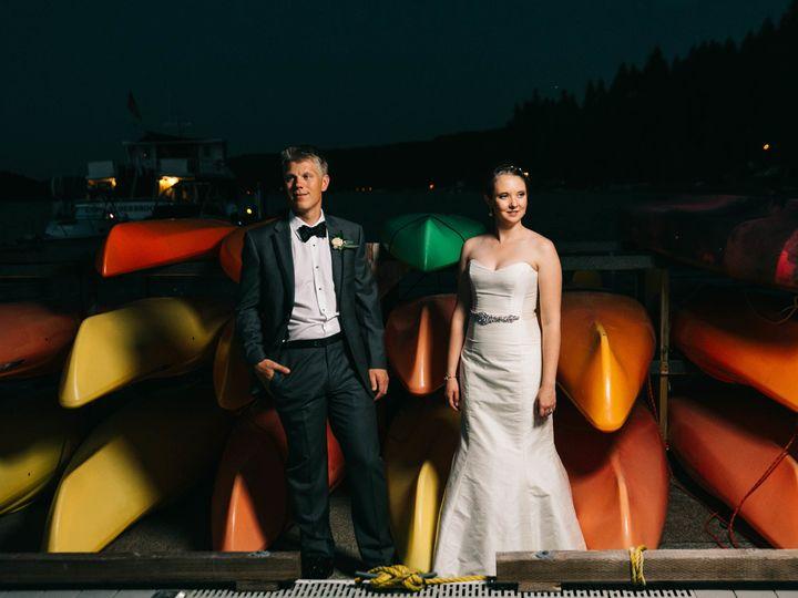 Tmx 1515461127 E05e44404253cfa2 1515461125 72c57d18a14d3c6f 1515461121605 16 Eivind Elyse Alde Seattle, WA wedding photography