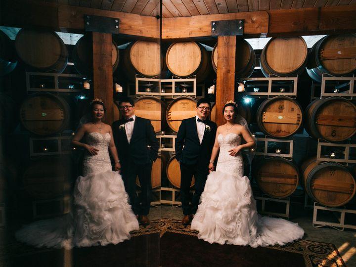 Tmx 1515461333 4331fdecbed0825c 1515461330 12be247866308fe1 1515461327653 21 Q J DeLille Cella Seattle, WA wedding photography