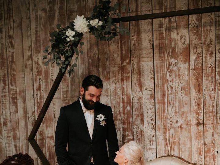 Tmx 1515461856 F77c8b2d3e26cac5 1515461854 Aa21b63f96b01450 1515461851070 22 The Big Fake Wedd Seattle, WA wedding photography
