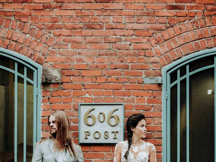 Tmx 1515461997 0f46d9ca6b9a7d78 1515461992 Cbf50df8729d7bf6 1515461985798 24 Claudia Kinglsey  Seattle, WA wedding photography