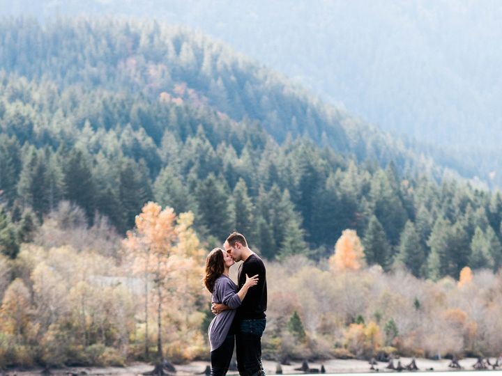 Tmx 1515541926 55c53399ec07f2b0 1515541923 70b2aa9822a59776 1515541921350 5 Brock Family Oct20 Seattle, WA wedding photography