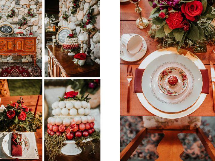 Tmx 1519239145 03e3947da0572faa 1519239143 9f1e36c9a015e6f6 1519239140822 5 Crystal Lake Lodge Seattle, WA wedding photography