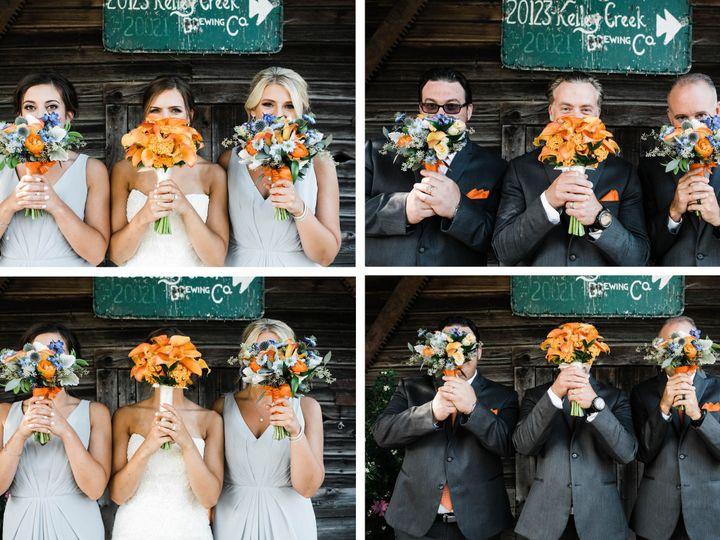 Tmx 1519239643 538887d8a6602b00 1519239641 104fef86f759a2ee 1519239639369 6 Erin Tyson The Kel Seattle, WA wedding photography