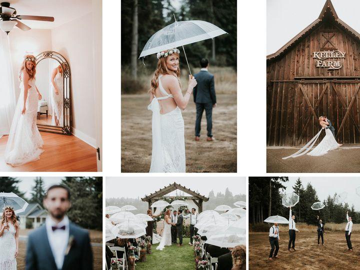 Tmx 1519244913 3d3d43ede8704bca 1519244912 4ed240e980cbb2f4 1519244910561 1 Kelley Farm Weddin Seattle, WA wedding photography