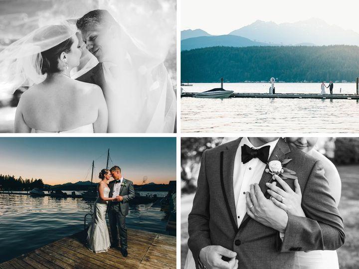 Tmx 1519245901 7f4f2f0ef63f74bb 1519245895 3482b437ebd43fdf 1519245893858 1 Eivind Elyse Alder Seattle, WA wedding photography