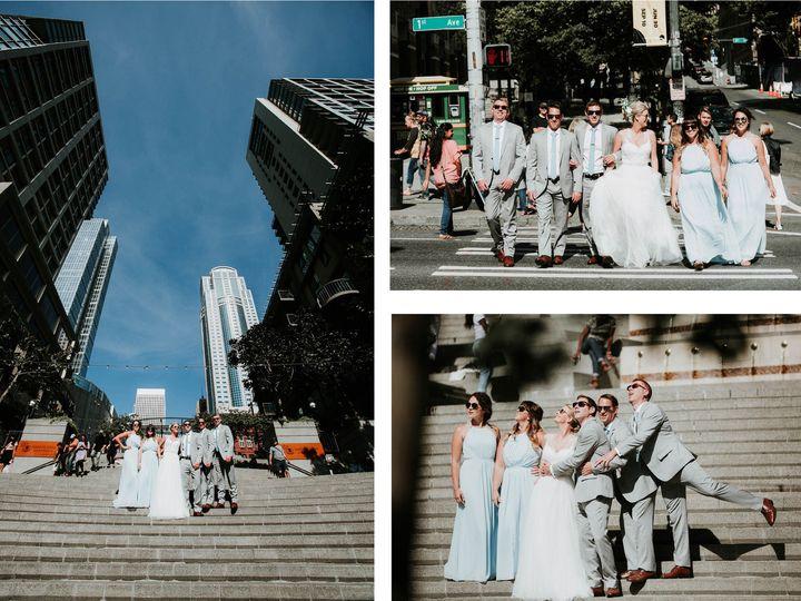 Tmx 1519246945 A57c5b2e0fa0b354 1519246944 C859347cb7473fea 1519246942796 2 Woodway Seattle We Seattle, WA wedding photography