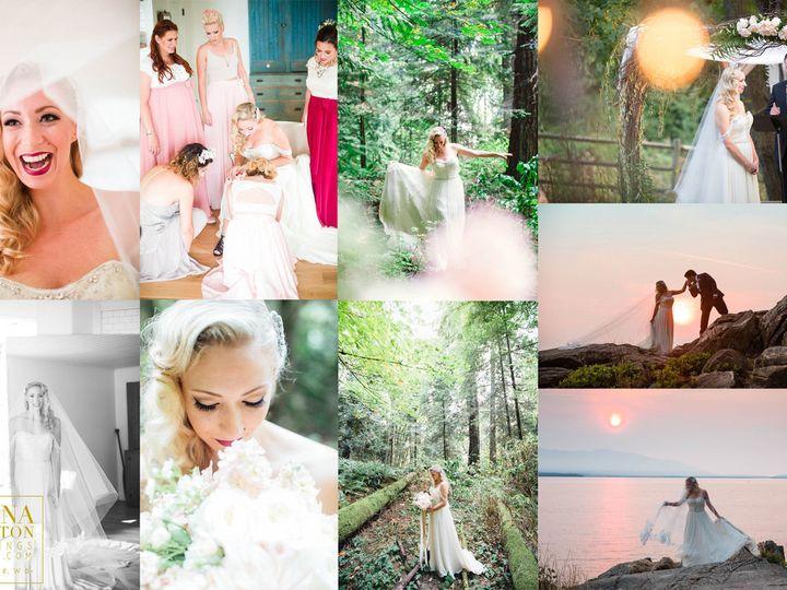 Tmx 1519247571 Cf9aa804c453e664 1519247570 2704c861762c59c6 1519247568925 2 Bellingham Wedding Seattle, WA wedding photography
