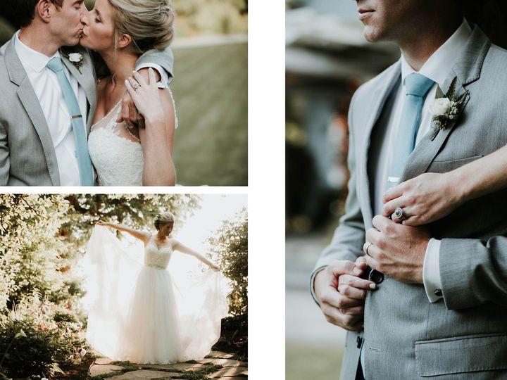 Tmx 1519248500 6dca50971099c55d 1519248498 06c3859d9d0222d2 1519248497266 3 Woodway Seattle We Seattle, WA wedding photography