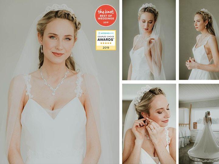 Tmx Anderson Island Wedding Sm 51 781141 1569353201 Seattle, WA wedding photography