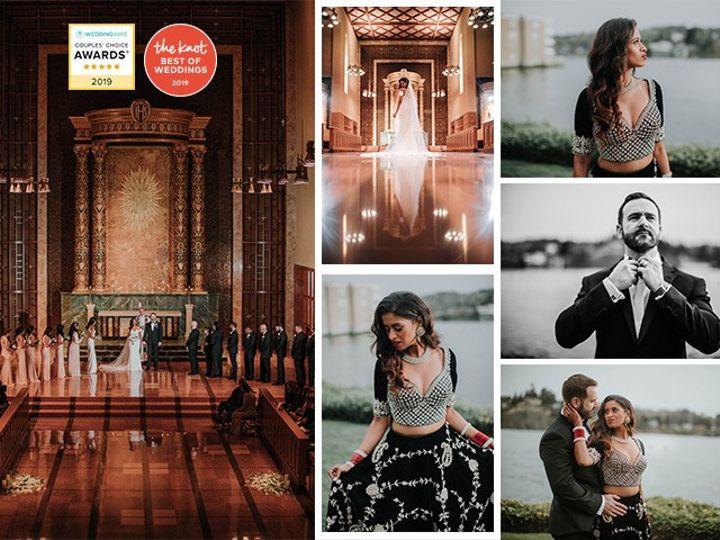 Tmx Ballard Bay Club Wedding Sm 51 781141 1569372409 Seattle, WA wedding photography