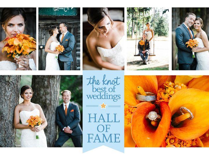 Tmx Erintyson The Kelley Farm Wedding By Wedding Photos Seattle 1 Copy 51 781141 1569345716 Seattle, WA wedding photography