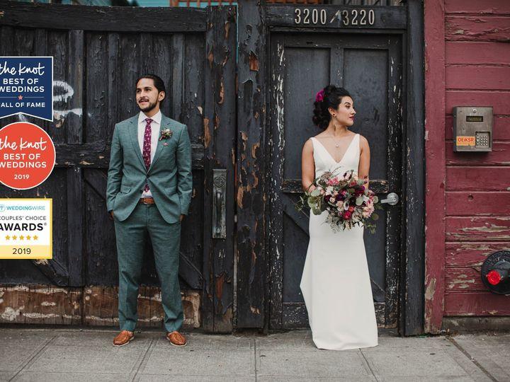 Tmx Sodo Park Wedding 1 51 781141 1569374040 Seattle, WA wedding photography