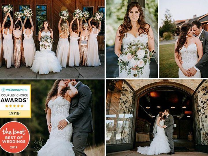 Tmx Swiftwater Cellars Wedding By Adina Preston Photography 51 781141 1569347459 Seattle, WA wedding photography