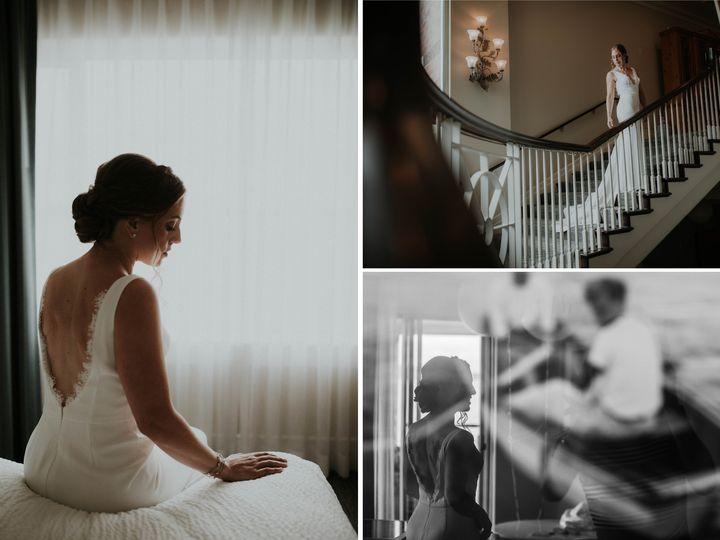 Tmx Woodmark Hotel Kirkland Wedding 51 781141 1569349810 Seattle, WA wedding photography