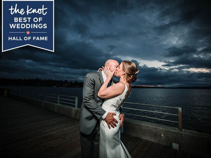 Tmx Woodmark Hotel Wedding Photos By Adina Preston Photography 2019 Sm 51 781141 1569349021 Seattle, WA wedding photography