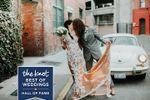 Adina Preston Weddings image