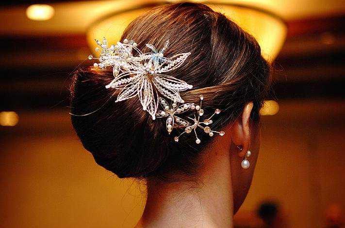Claudia's Custom Jewelry