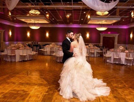 Tmx 002 51 612141 158031927074158 Fairhaven, MA wedding venue