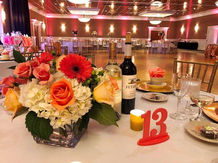 Tmx 008 51 612141 158031927165146 Fairhaven, MA wedding venue