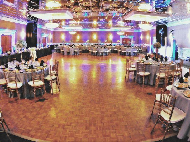 Tmx 01 By E K Rogers 51 612141 158031927190377 Fairhaven, MA wedding venue