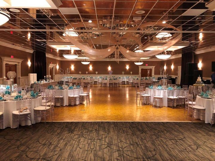 Tmx 010 51 612141 158031927029730 Fairhaven, MA wedding venue