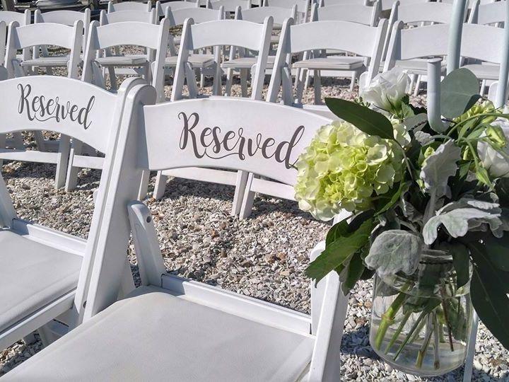 Tmx 016 51 612141 158031927264899 Fairhaven, MA wedding venue