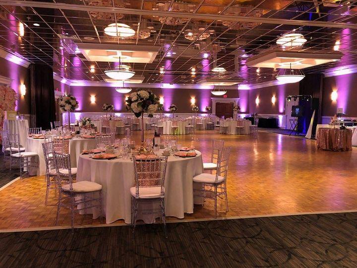 Tmx 019 51 612141 158031927779686 Fairhaven, MA wedding venue