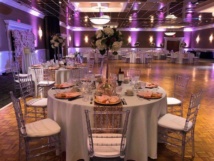 Tmx 020 51 612141 158031927316348 Fairhaven, MA wedding venue