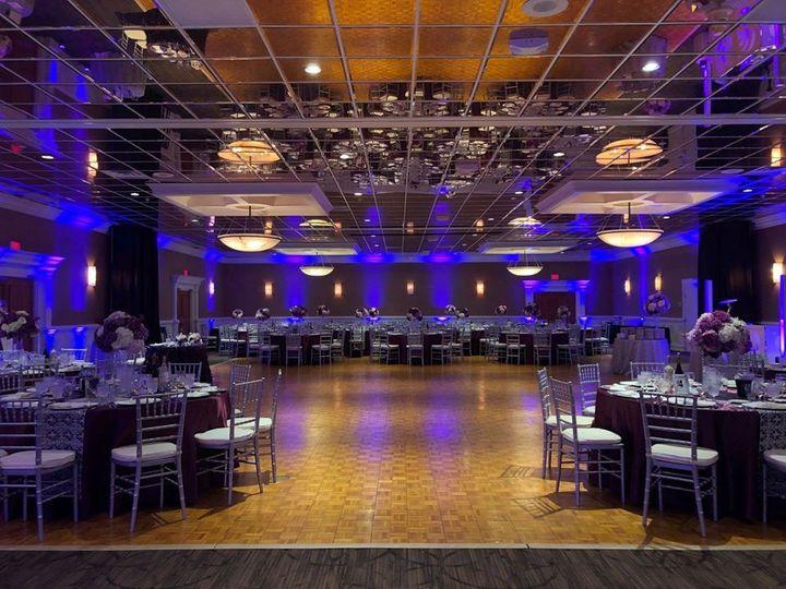 Tmx 021 51 612141 158031927537941 Fairhaven, MA wedding venue