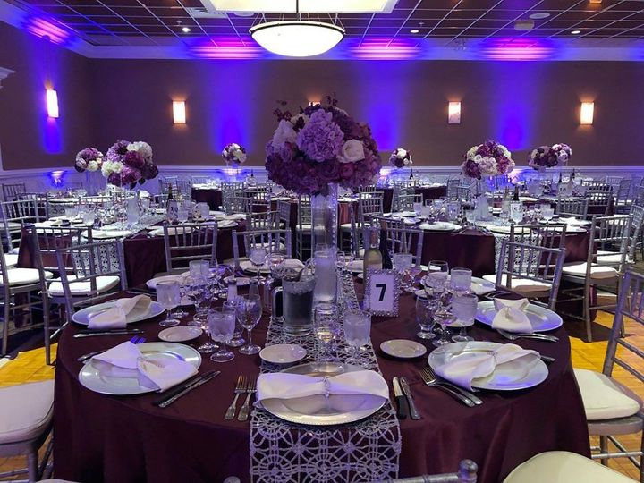 Tmx 022 51 612141 158031927727806 Fairhaven, MA wedding venue