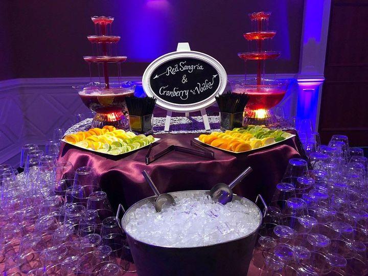 Tmx 023 51 612141 158031927652442 Fairhaven, MA wedding venue