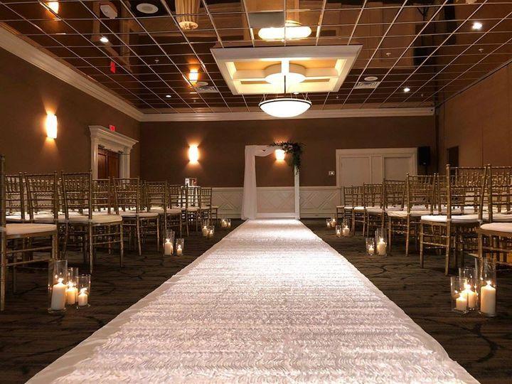 Tmx 024 51 612141 158031927818544 Fairhaven, MA wedding venue