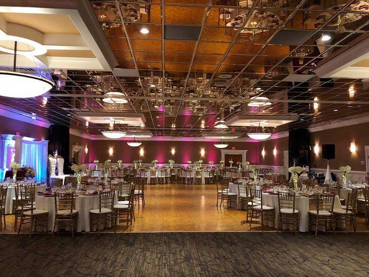 Tmx 025 51 612141 158031927527999 Fairhaven, MA wedding venue