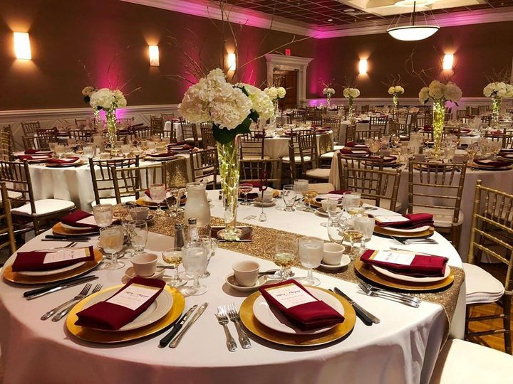 Tmx 026 51 612141 158031927612392 Fairhaven, MA wedding venue