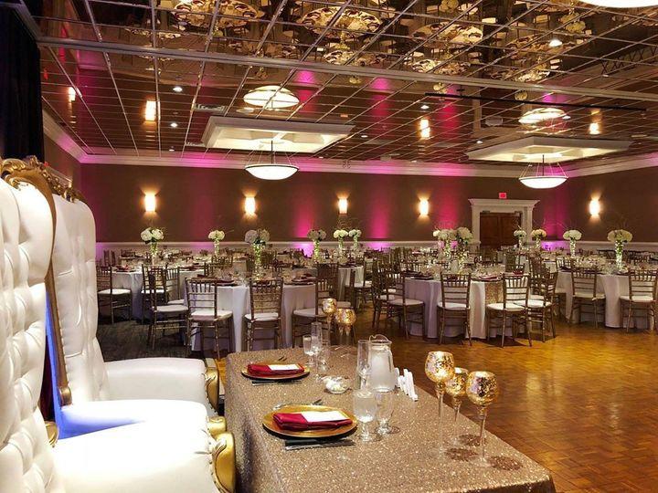 Tmx 027 51 612141 158031927845293 Fairhaven, MA wedding venue