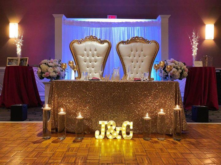 Tmx 028 51 612141 158031927645035 Fairhaven, MA wedding venue