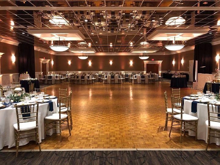 Tmx 031 51 612141 158031927715890 Fairhaven, MA wedding venue