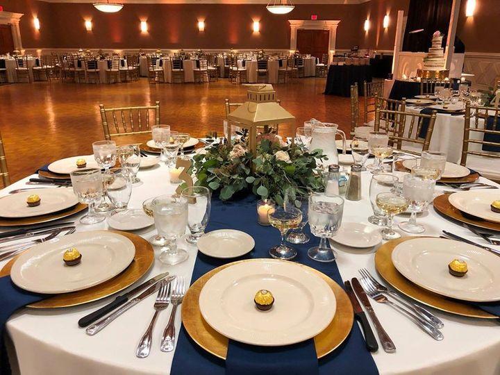 Tmx 032 51 612141 158031927835048 Fairhaven, MA wedding venue