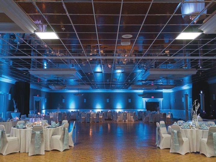 Tmx 036 51 612141 158031927771691 Fairhaven, MA wedding venue