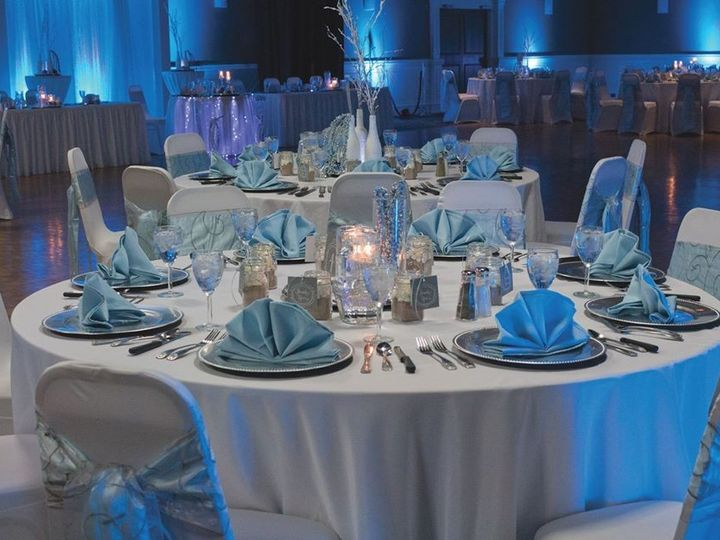 Tmx 037 51 612141 158031927970359 Fairhaven, MA wedding venue