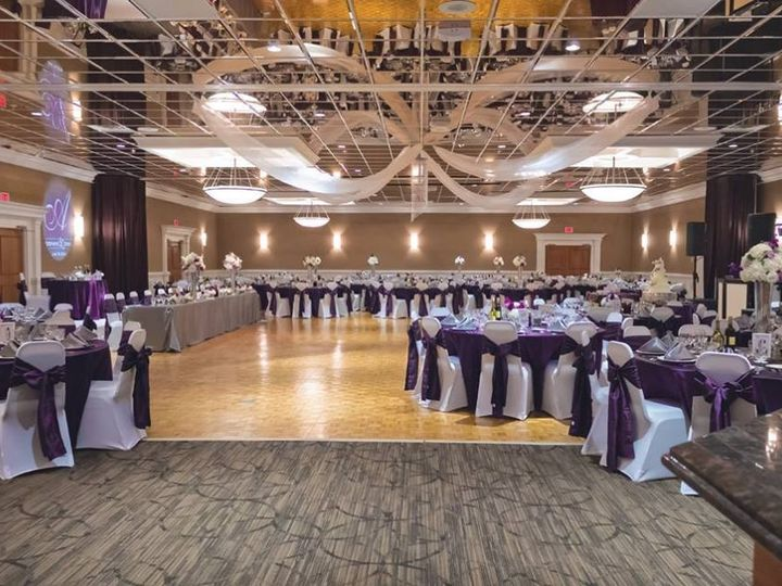 Tmx 039 51 612141 158031928083850 Fairhaven, MA wedding venue